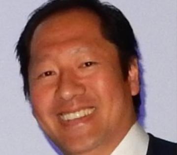 Prof. Melvin Maningky