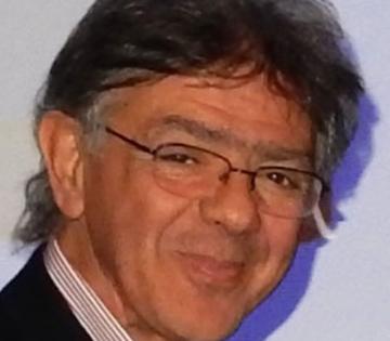 Prof. Costas Ioannou
