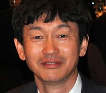 Prof. Dong-Seok Sohn